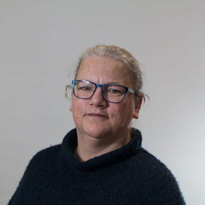 Marjan Meijers-Kuhl 3