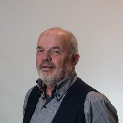 Piet Jereskes 1