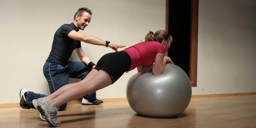 Jan_Evenepoel_Personal_Training