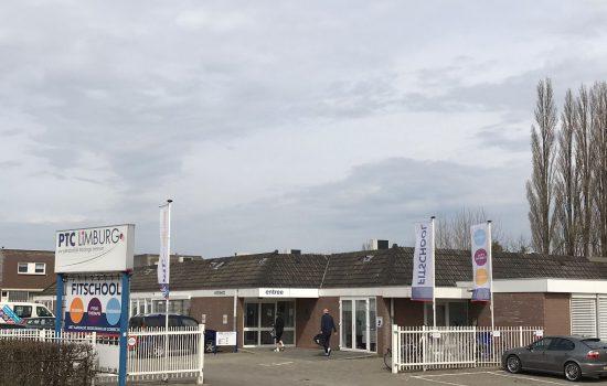 Fysiotherapie Roermond - PTC Herten